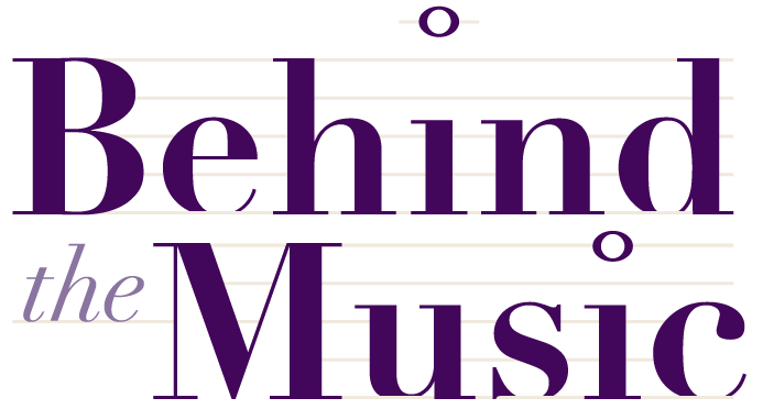 behind-the-music-logo-purple